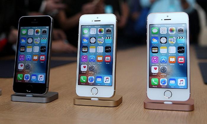 เหตุผลที่คนใช้ iPhone รุ่นเก่า ควรเปลี่ยนมาใช้ iPhone 8 และ 8 Plus