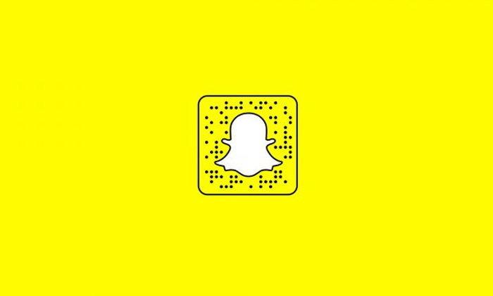Tencent ถือหุ้น 12 เปอร์เซ็นต์ในบริษัทของ Snapchat