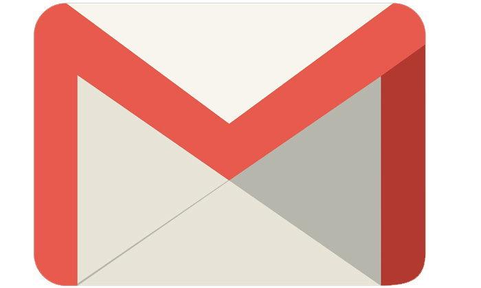 วิธีตั้งเวลาส่ง Gmail ล่วงหน้าอัตโนมัติ สำหรับพนักงานออฟฟิศ