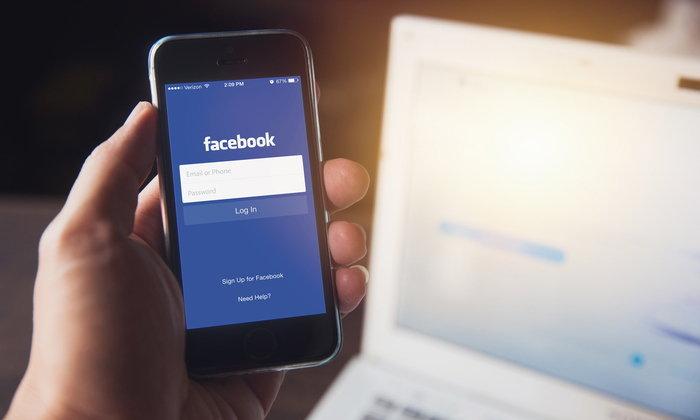 Facebook เพิ่มปุ่ม snooze ทำให้เราไม่ต้องเห็นโพสต์ของเพื่อนที่รำคาญถึง 30 วัน