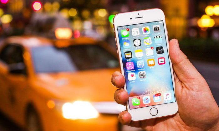 ผู้ใช้ iPhone 6S พบความลับ การเปลี่ยนแบตเตอรี่ใหม่ ช่วยทำให้ตัวเครื่องประมวลผลได้เร็วขึ้น