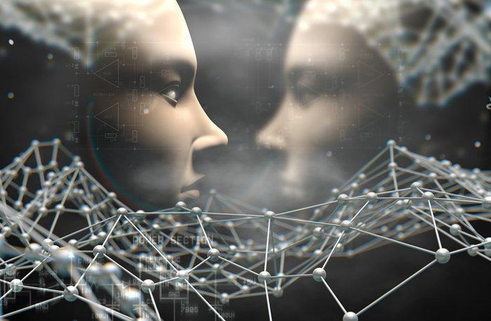 """""""ไมโครซอฟท์ - กูเกิล"""" แข่งพัฒนาเทคโนโลยี AI รองรับการค้นหาข้อมูลออนไลน์"""