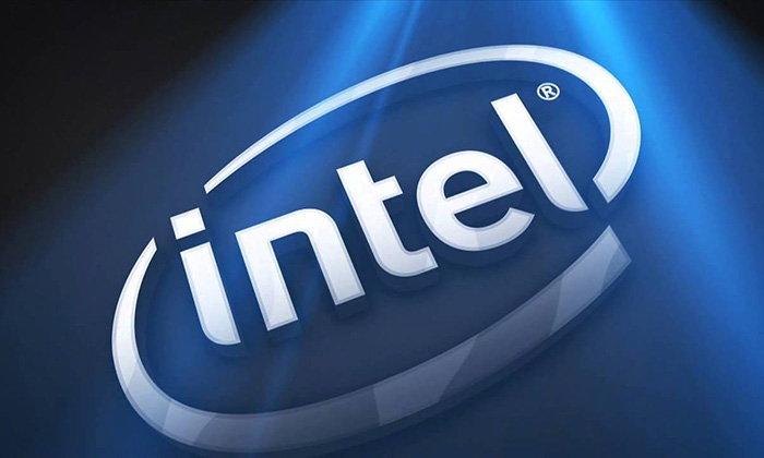 Intel แถลงแก้ไขปัญหาช่องโหว่ร้ายแรงของ CPU  Microsoft กับ Apple ออกอัพเดตแล้ว