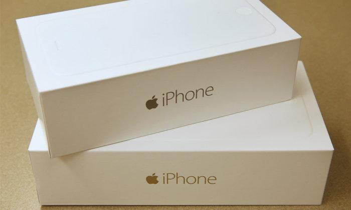 ส่องโปรโมชั่น iPhone 6 และ iPhone 6s Plus จากผู้ให้บริการ ลดราคาสุด ๆ ส่งท้ายปี 2560