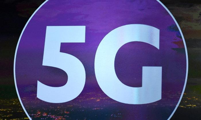 หัวเว่ย ไวร์เลส X Labs ตั้งกลุ่ม Connected Factory SIG  เร่งค้นคว้า 5G เพื่อการผลิตอัจฉริยะ