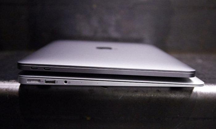อวสาน MacBook Air…เผย Apple เตรียมเปิดตัว MacBook จอ 13 นิ้วตัวใหม่ในปีนี้