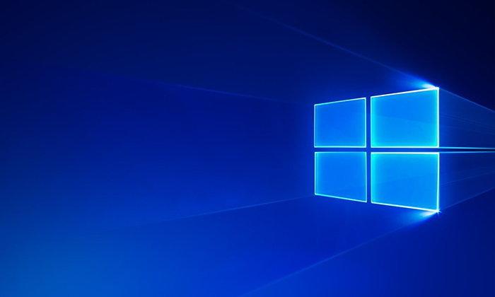สิ้นสุดการรอคอย Microsoft ออก Patch แก้ปัญหาจากการโจมตี Spectre บนชิป Intel
