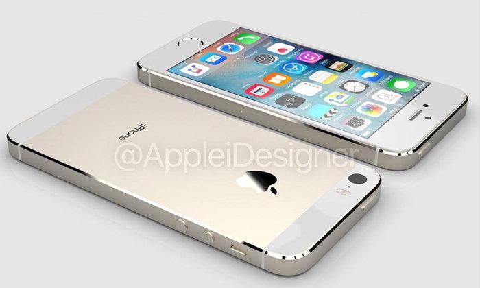 iPhone SE 2 (2018) สมาร์ทโฟนที่ทุกคนเฝ้ารอ อาจเปิดตัวในงาน WWDC 2018 ในเดือนมิถุนายนนี้