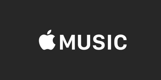 วิเคราะห์บริการ Apple Music ก่อนเปิดตัว 30 มิถุนายน 2015