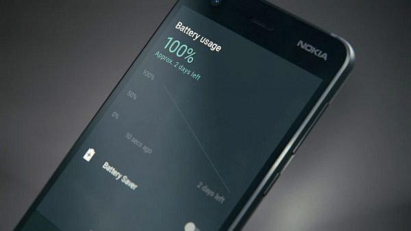FCC เผย Nokia รุ่นใหม่ มีขนาดเล็กมากอย่างไม่น่าเชื่อ