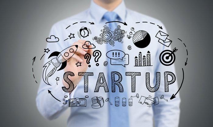 9 บริษัทที่ Startups อยากร่วมงานด้วยมากที่สุดในปี 2017