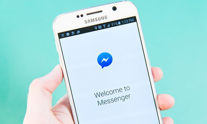 Facebook เพิ่มฟีเจอร์วิดีโอคอลล์แบบกลุ่มที่ทำได้ง่ายไม่ต้องกดวางสายให้เสียเวลา