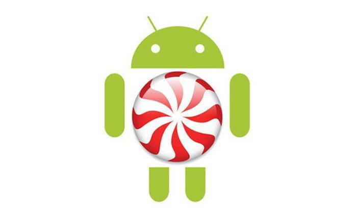 Android P อาจจะมีฟีเจอร์ป้องกันไม่ให้ Apps เรียกใช้กล้องและไมโครโฟน หาก Apps ไม่ทำงาน