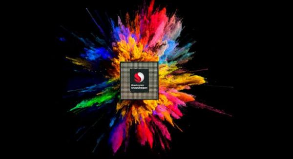Snapdragon 855 ที่จะใช้ใน Galaxy S10 จะเป็นชิปเซ็ตระดับ 7 นาโนเมตร รุ่นแรก