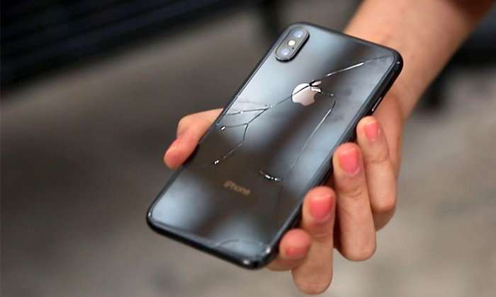 พบบั๊กตัวใหม่ใน iOS ทำให้ iPhone หยุดการทำงานและไม่สามารถเข้าแอปต่างๆ ได้!
