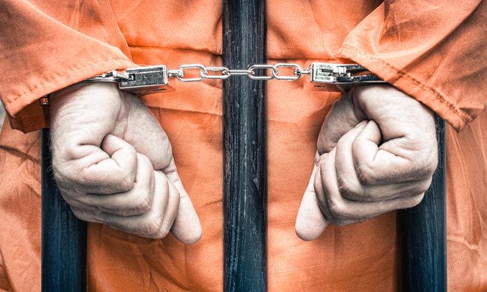 ผู้พิพากษาสหรัฐฯ เริ่มใช้ 'ปัญญาประดิษฐ์' ช่วยพิจารณาคดีความ