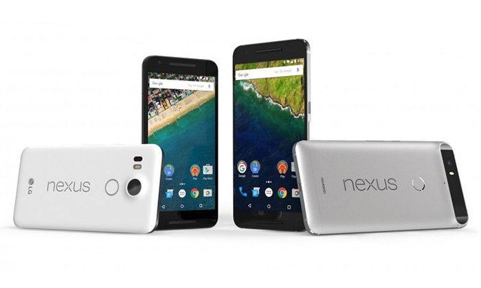 ข่าวร้าย Nexus 5x, Nexus 6p และ Pixel C จะไม่ได้ไปต่อใน Android P แล้ว