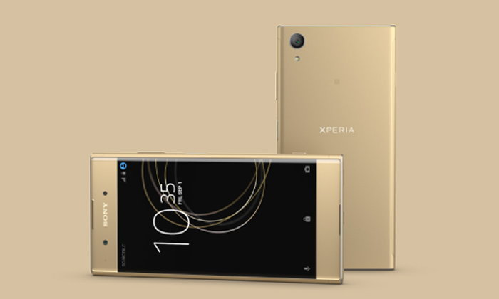 Sony ปล่อย Android Oreo ให้กับ Xperia XA1 Series ครบทุกรุ่น เริ่มแล้ววันนี้