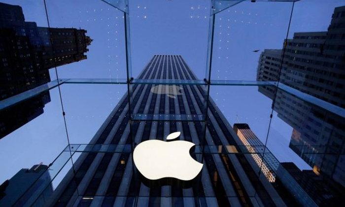 แพงไป! ยอดขายไอโฟนในเอเชียส่อแววถดถอย-ผู้คนเริ่มยอมรับแบรนด์มือถือจีนมากขึ้น