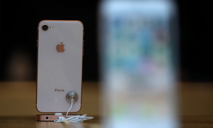 iPhone สามารถติดไวรัสได้หรือไม่? นี่คือข้อเท็จจริง