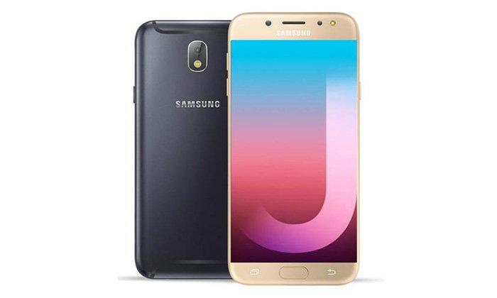 หลุดสเปค Samsung Galaxy J8 (2018) อาจจะได้ RAM มากถึง 3GB