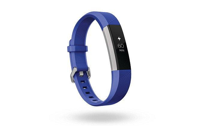 Fitbit เปิดตัว Ace สายรัดข้อมือเพื่อสุขภาพที่เหมาะกับเด็กน้อยของคุณ