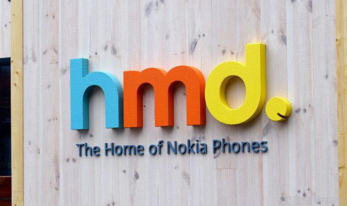 พบรหัส Nokia ฟีเจอร์โฟนรุ่นต่อไปที่จะเกิดขึ้น อาจจะเป็น Nokia 2010 ก็ได้