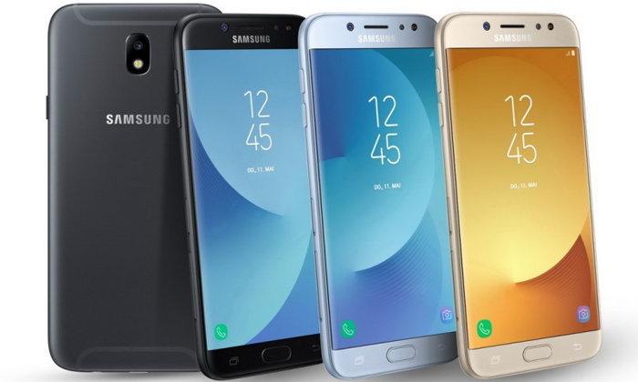 """หลุดคู่มือ Galaxy J7 Duo เผย """"ฟีเจอร์ไม่ธรรมดา"""" ที่จะมีอยู่ในรุ่นระดับเรือธงของค่ายเท่านั้น!"""