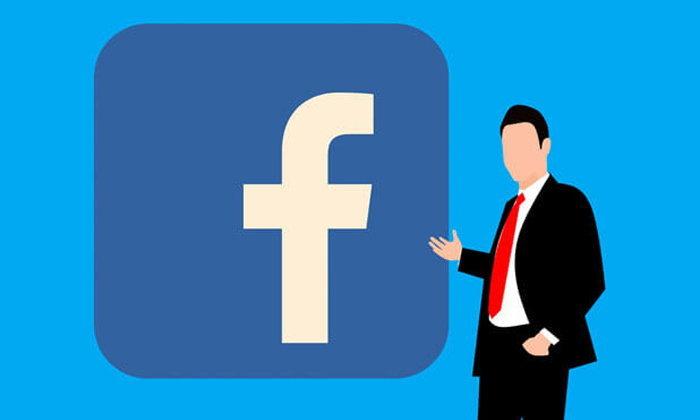 6 มาตรการใหม่ Facebook หวังสะสางปัญหาทั้งอดีต ปัจจุบัน และป้องกันอนาคต