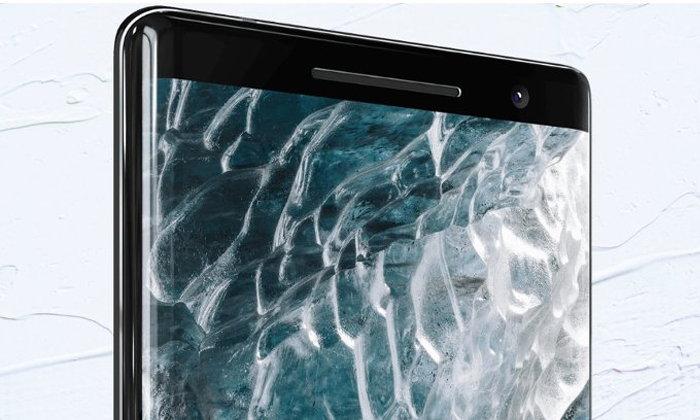 Nokia X เตรียมเปิดตัว 27 เมษายนนี้ ที่ประเทศจีน