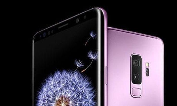 ซีอีโอกุมขมับ! ส่วนแบ่งการตลาดของ Samsung ในประเทศจีนลดต่ำลงถึงที่สุด