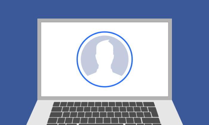 Facebook กำลังเปิดให้ทดลองเล่นเกมก่อนโหลดใช้จริง
