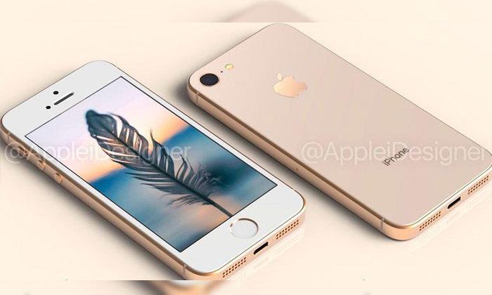 พบรายชื่อ iPhone รุ่นปริศนาบนฐานข้อมูลของ Eurasian คาดเป็น iPhone SE 2