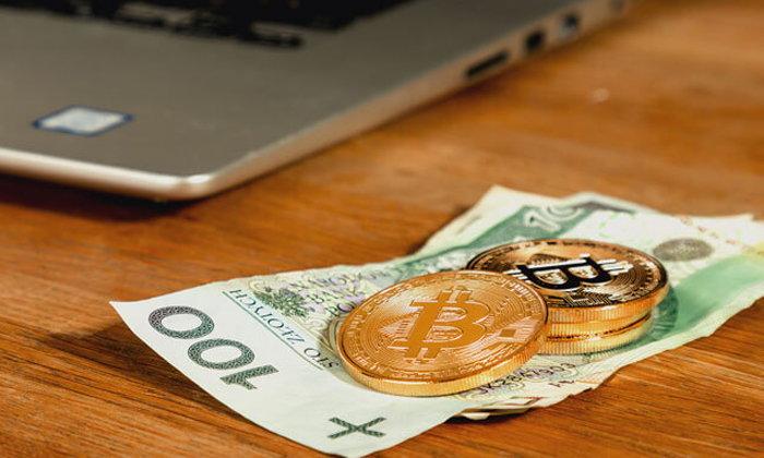 นวัตกรรมทางการเงินในอนาคต คลื่นเทคโนโลยีที่จะค่อยๆ เปลี่ยนชีวิตเรา