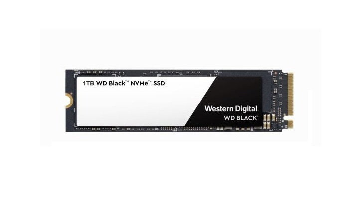 Western Digital เปิดตัว SSD M2 NVME 2 รุ่นใหม่ แรงสะใจเพื่อคอเกม และนักตัดต่อวิดีโอ