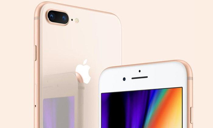 ด่วน! พบปัญหา iPhone ที่เปลี่ยนจอไม่สามารถใช้งานได้หลังอัปเดต iOS