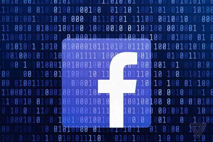 วิธีตรวจสอบว่าข้อมูลบัญชี Facebook ของคุณหลุดออกไปหรือไม่