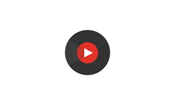 YouTube เปิดตัว YouTube Music ให้บริการด้านการฟังเพลงบนมือถือ iOS และ Android แล้ว