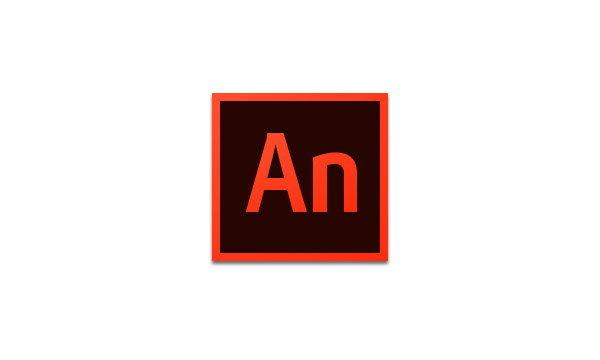 Adobe เปลี่ยนชื่อ Adobe Flash  Professional เป็น Adobe Anime เผยเวอร์ชั่นแรกต้นปี 2016