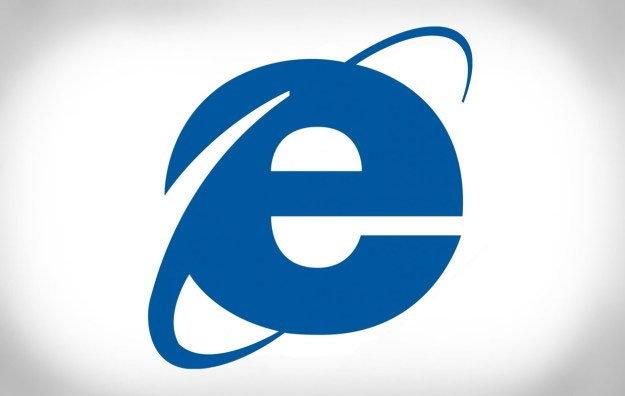 ไมโครซอฟท์ ประกาศหยุดสนับสนุน IE เวอร์ชันเก่าสัปดาห์หน้า ใครใช้อยู่ รีบอัพเกรดด่วน!