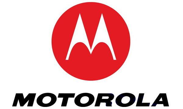 เรื่องเศร้าวงการมือถือ Motorola ถูกเปลี่ยนชื่อออกเป็น Moto เสียแล้ว