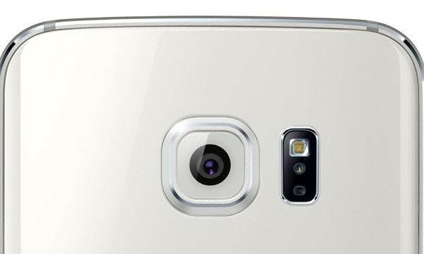 เป็นไปได้ว่า Galaxy S7 จะมีฟีเจอร์คล้ายกับ Live Photo แต่เรียกว่า Vivid Photo