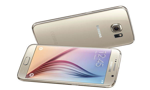 Samsung ปล่อย Android 6.0.1 ให้กับ Samsung Galaxy S6 แล้ววันนี้ทั่วโลก