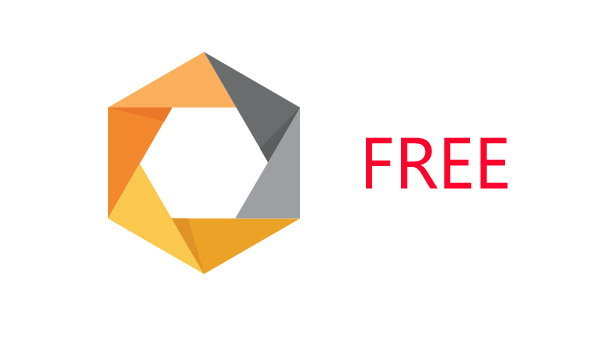 Google แจกโปรแกรม Nik Software Collection โปรแกรมแต่งรูป ฟรีแล้ววันนี้