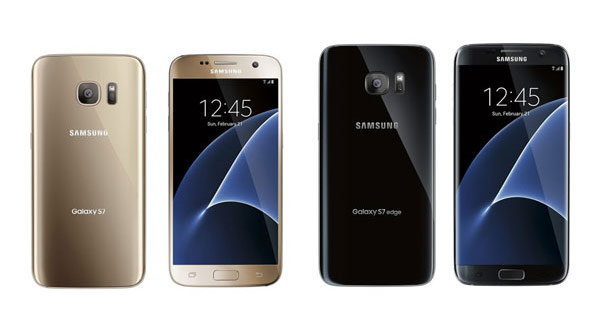 Samsung เตรียมออก Firmware แก้ปัญหาให้กับ Galaxy S7 /  S7 edge ใครใช้ รอโหลดรัว ๆ