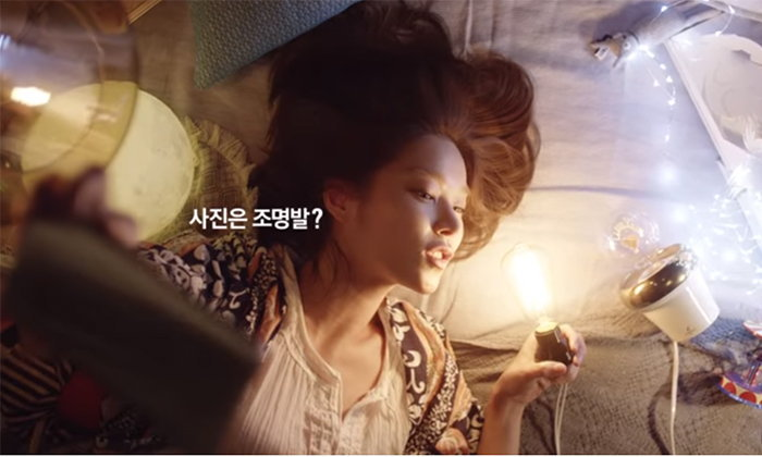 เผย Teaser ของ Samsung Galaxy Note 7 ในเกาหลี คาดว่ากันน้ำแน่นอน