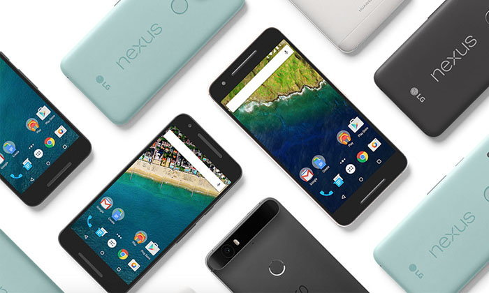 เผยวันที่ Android 7.0 Nougat จะปล่อยให้อัปเดทอย่างเป็นทางการ 22 สิงหาคมนี้