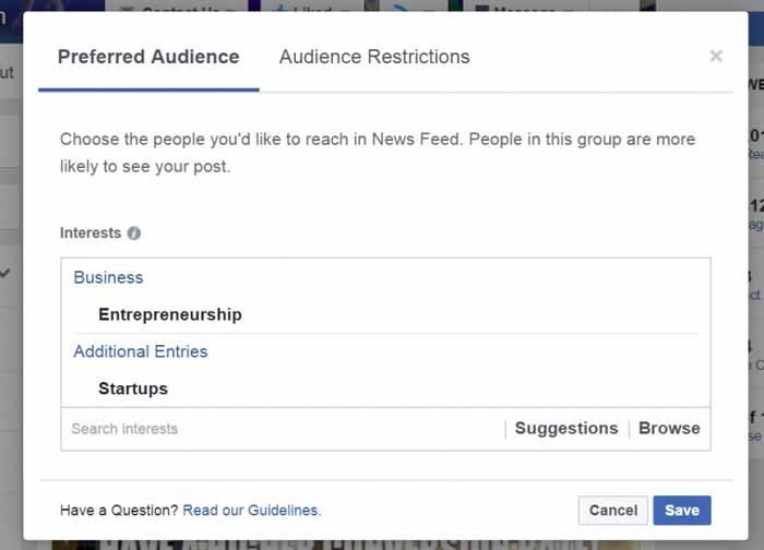 Facebook-newsfeed-algorithm-4