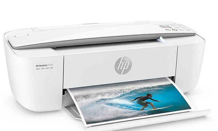 HP เข้าซื้อกิจการพริ้นเตอร์ของ Samsung ด้วยมูลค่า 35,000 ล้านบาท