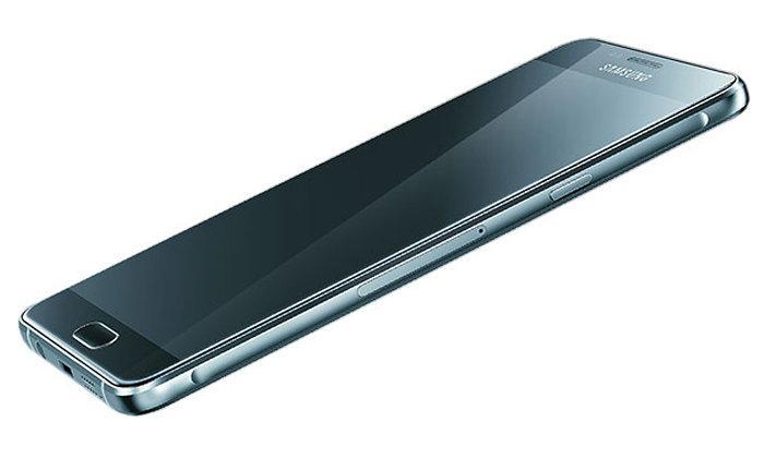 Samsung Galaxy A3 และ A7 เวอร์ชัน 2017 สเปกที่เหนือกว่าเดิมในราคาไม่ถึงหมื่น จ่อเปิดตัวเร็วๆ นี้